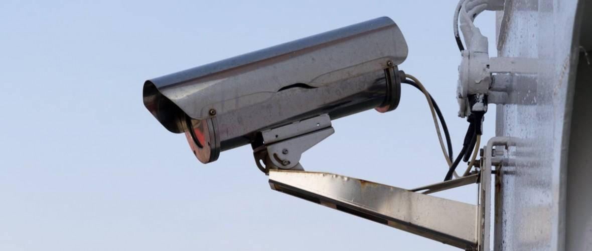 W San Francisco stworzyli technologie, które obdarły nas z prywatności. Teraz chcą ich zakazać. U siebie