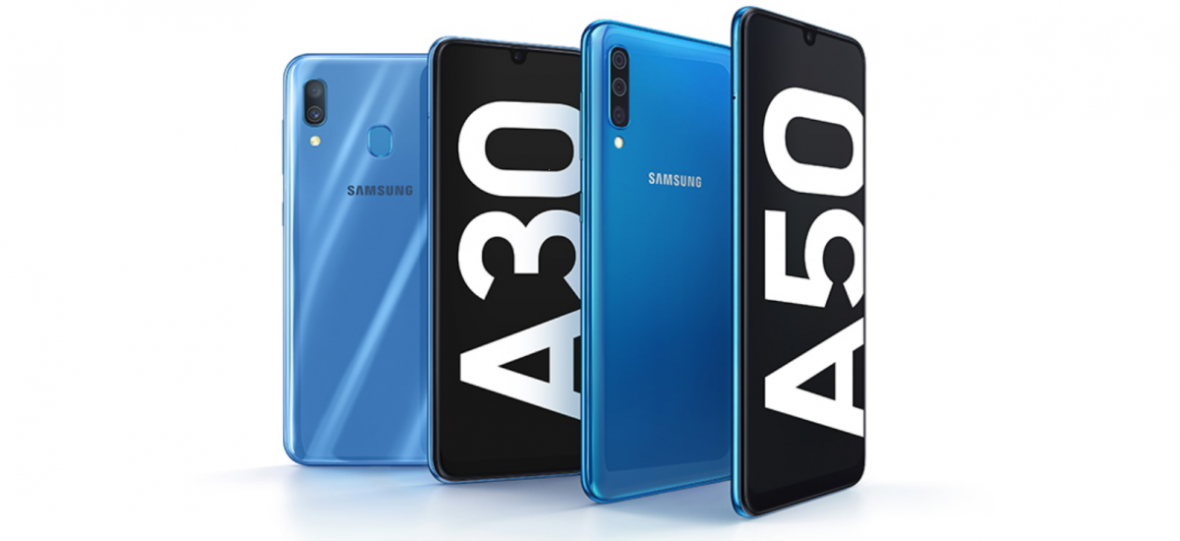 Koniec Samsungów Galaxy J. Samsung skupi się na rozwoju serii Galaxy A