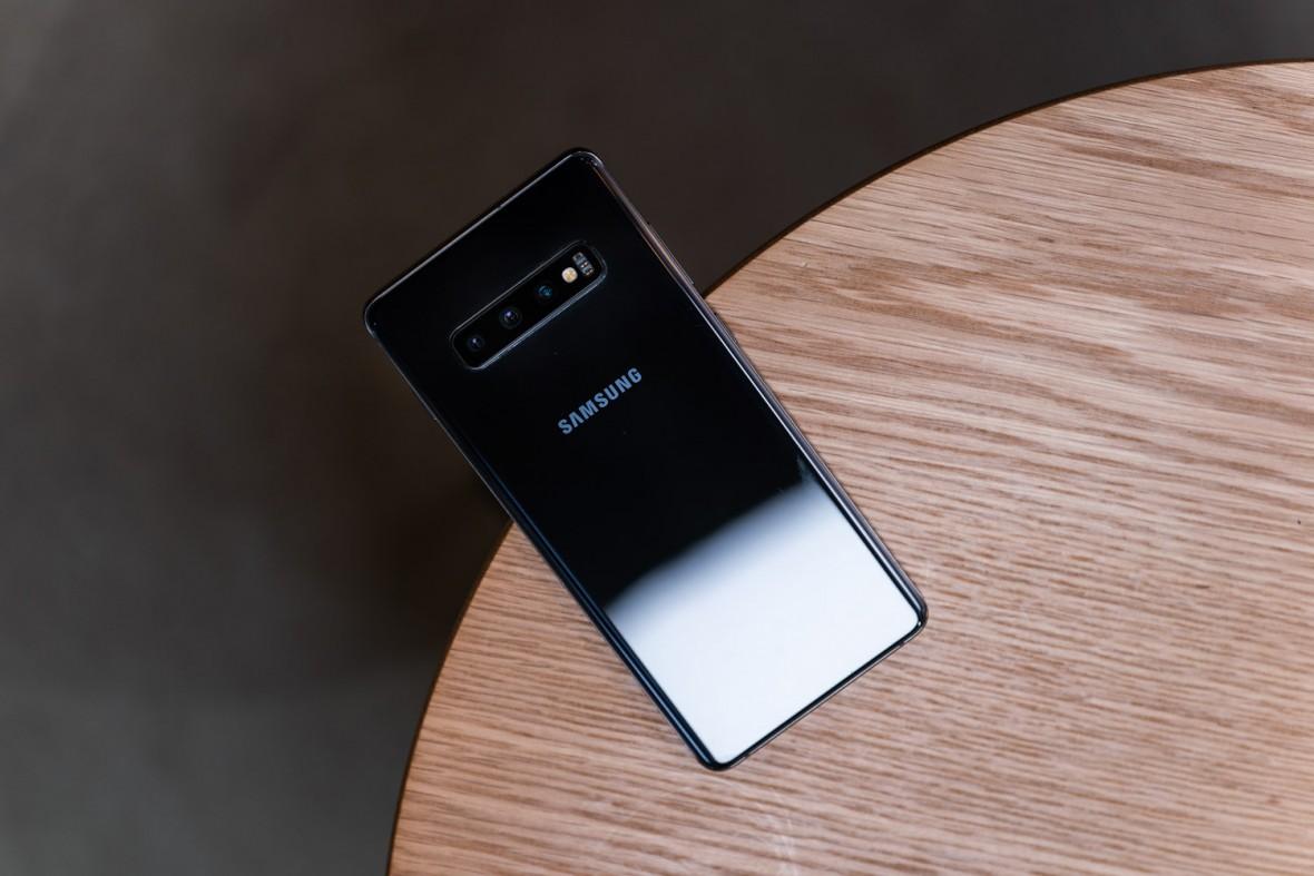 Czy to nowy król fotografii mobilnej? Oto zdjęcia z Samsunga Galaxy S10+ – bez filtra