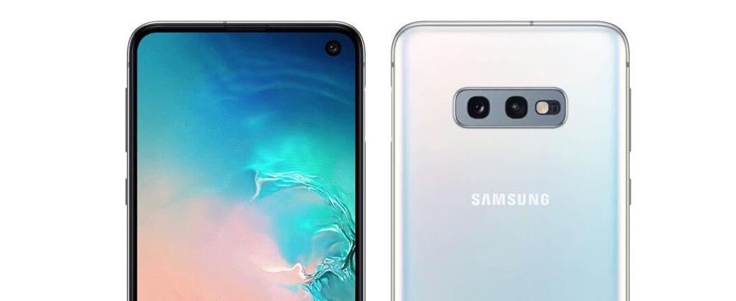 Pytanie na otwarcie tygodnia: który wariant Samsunga Galaxy S10 wybierzesz?