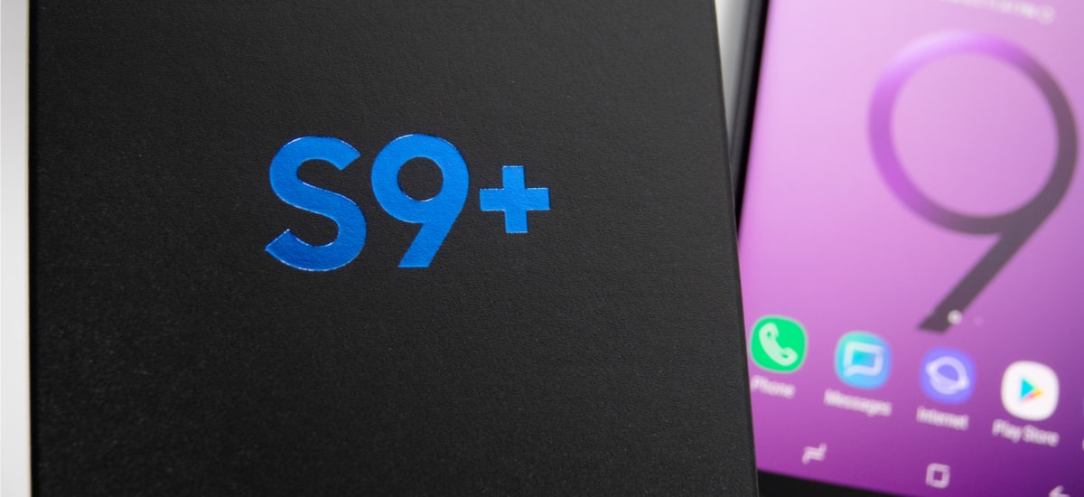 samsung galaxy s9 s9 plus note9 sgs9 sgs9 plus play plus t-mobile orange abonament cena gdzie kupic 1