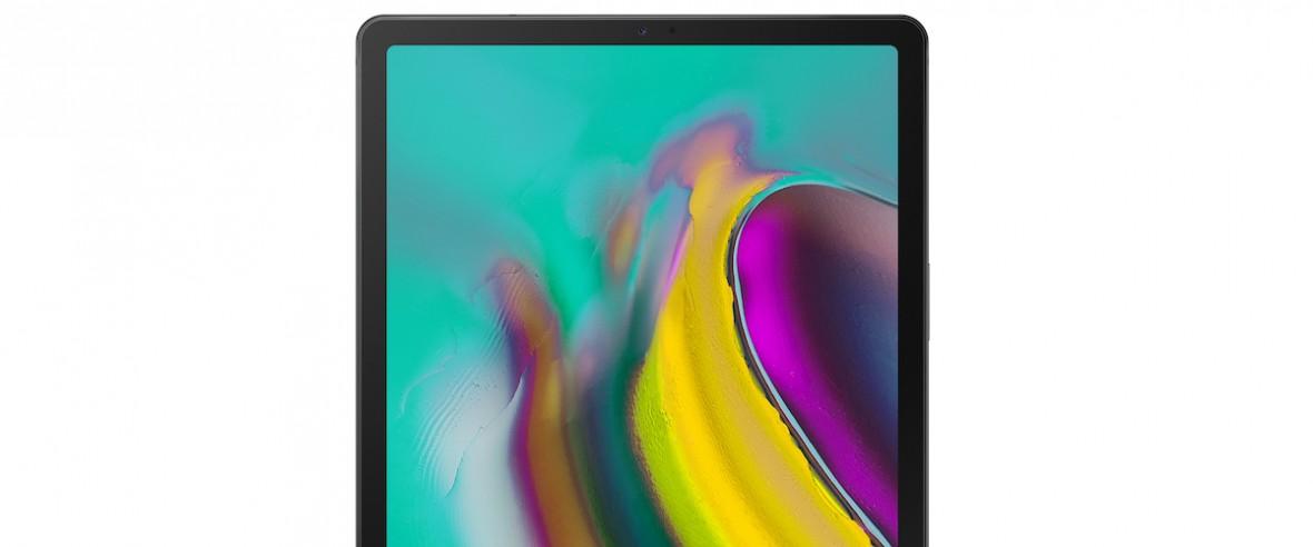 Szukasz taniego iPada Pro? Taki tablet pokazał Samsung