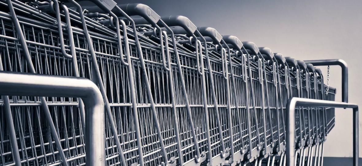 Carrefour zmienia znaczenie słowa hipermarket