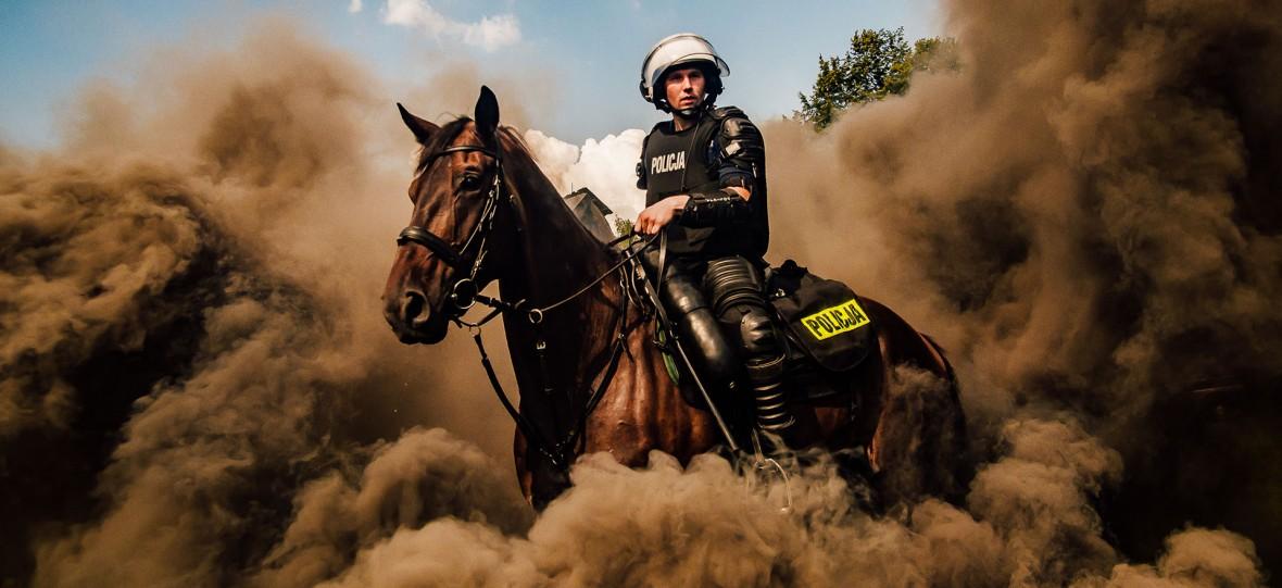 Polacy w finale jednego z największych konkursów fotograficznych świata. Ich zdjęcia to dawka inspiracji