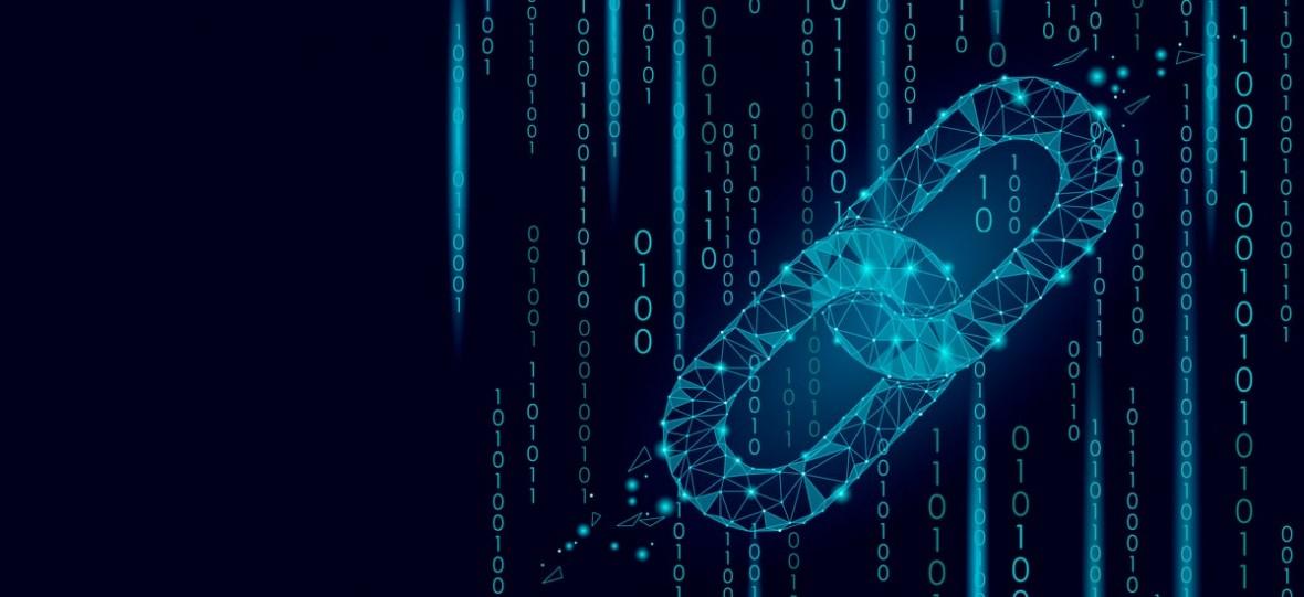 Blockchain pomoże w zarządzaniu państwem. To nie herezja, ale przyszłość