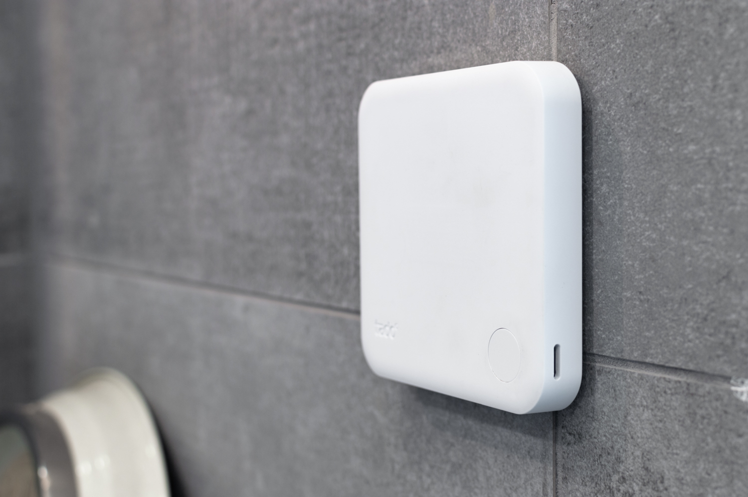 I hate thermostats, but I loved it. Tado - review