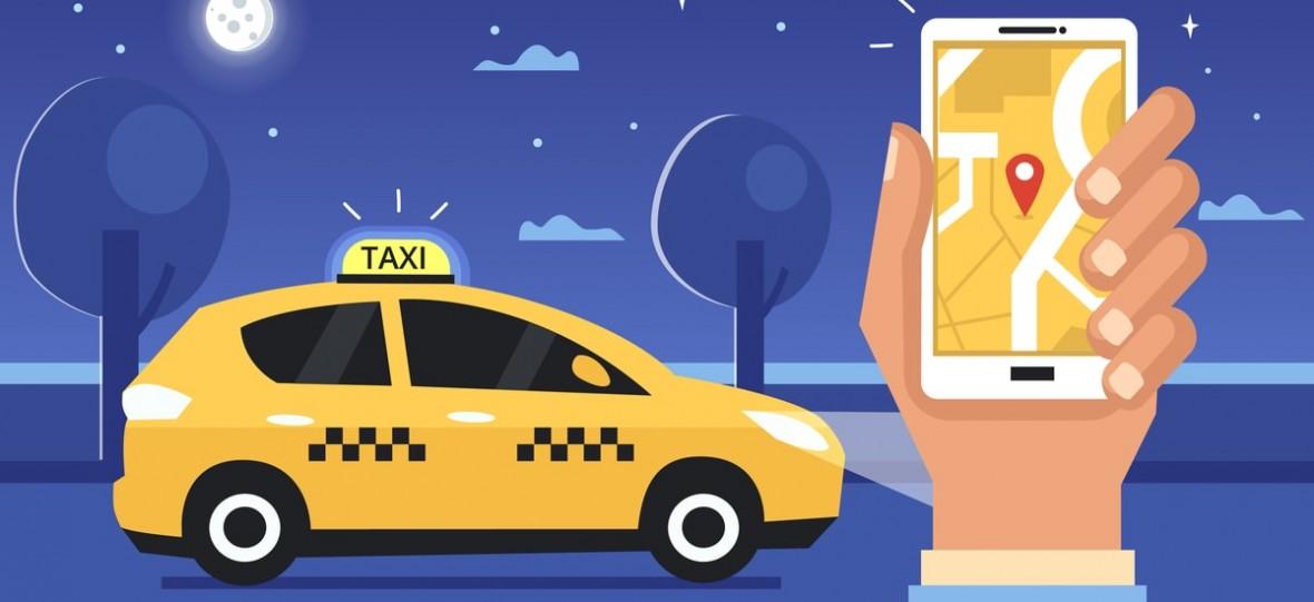 W Sosnowcu zamiast nocnym autobusem pojedziesz taksówką. Tak miasto chce znaleźć oszczędności