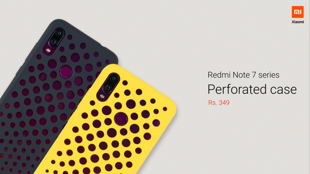 Trypophobia In Practice Meaning Nokia And Xiaomi Scare Customers Xiaomist