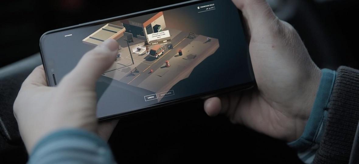 To Google zepsuł gry mobilne. Apple próbuje je naprawić, a Apple Arcade to coś więcej niż brak mikropłatności