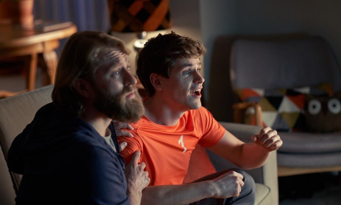 Nowe pakiety Orange Love. Sprawdzamy ofertę z telewizją Orange TV w pakiecie