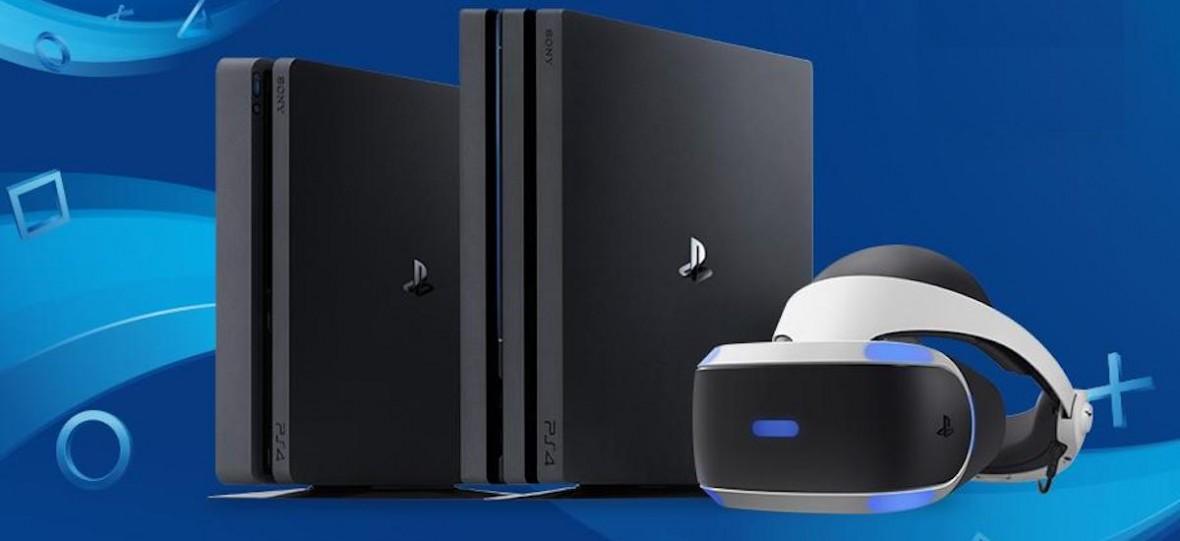 Gra zdalna PS4 trafiła na iPhone'a oraz iPada! Od teraz w gry z PlayStation 4 możesz grać na smartfonie lub tablecie