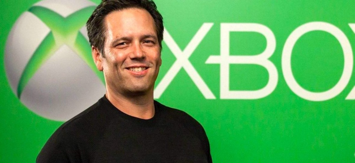 """Zaraz po konferencji Google'a """"wyciekł"""" mail szefa Xboksa do pracowników Microsoftu"""