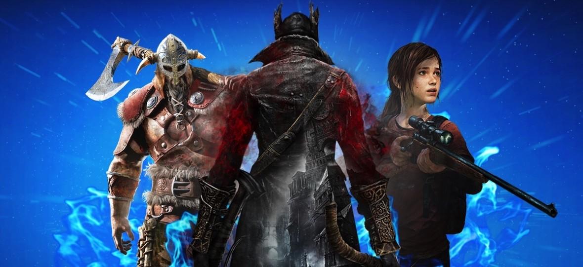 PlayStation Now zawitało do siedmiu kolejnych europejskich krajów. Polacy dostali natomiast PlayStation Later