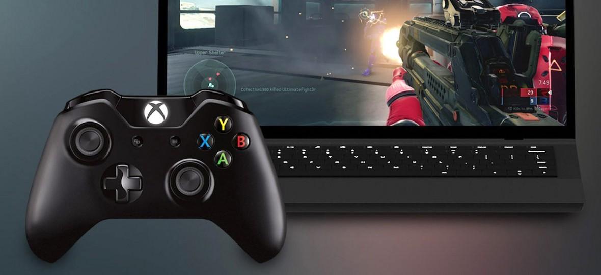 Microsoft pracuje na Xboksem za 250 zł. Zagrasz na nim we wszystkie najnowsze gry
