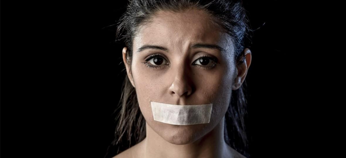 Ocenzurowali nam internet. Parlament przegłosował ACTA2