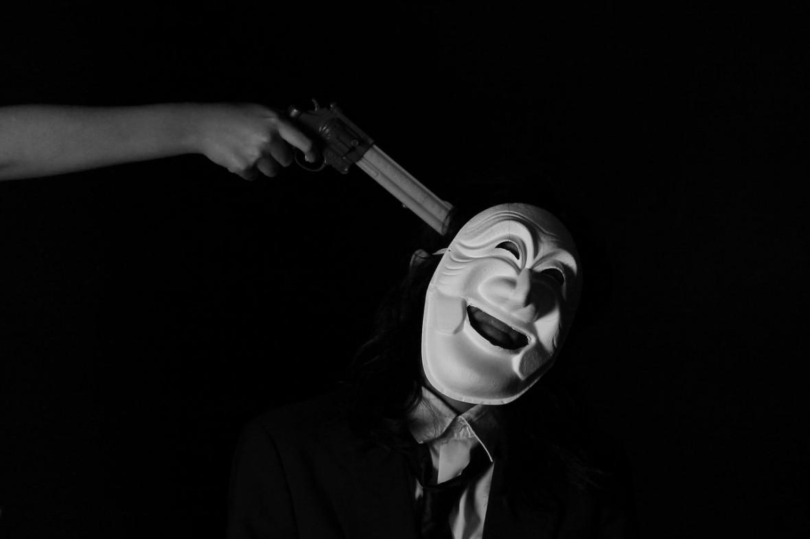 Historycy będą po latach mówić, że ACTA 2 to była medialna gangsterka