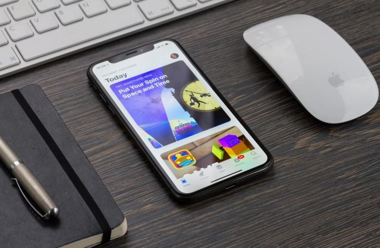Apple wyrzuca mikropłatności z gier. Oto Apple Arcade