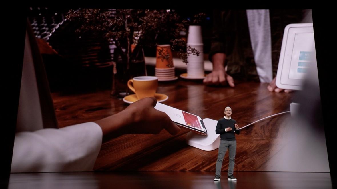 Apple Card miała oferować niskie oprocentowanie. Niestety to ściema