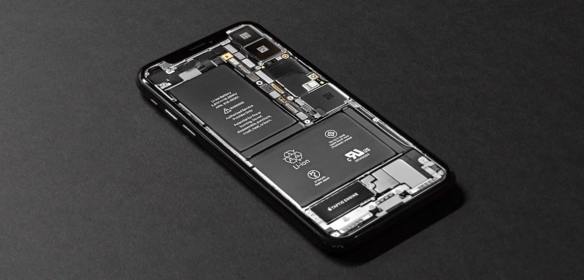 Księgowy znów miał rację – Apple to już nie tylko iPhone