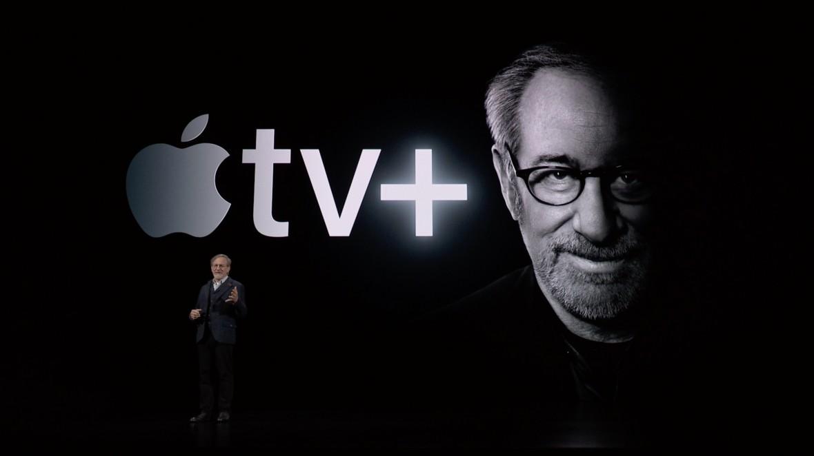 To nie była dobra konferencja dla Polaków. Nowości Apple znowu omijają Polskę szerokim łukiem