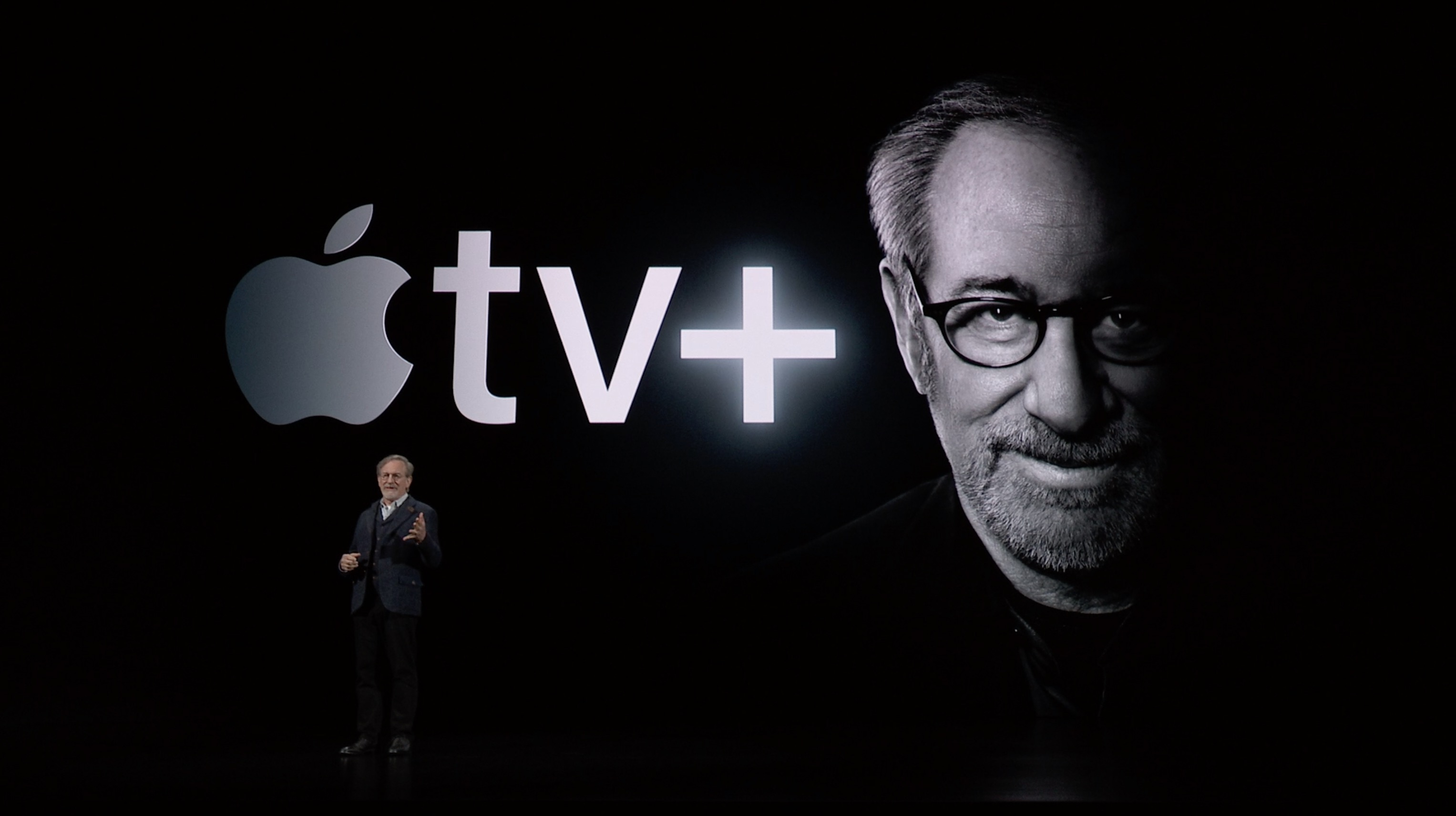 It was not a good conference for Poles. Apple s news again bypasses Poland with a wide arc