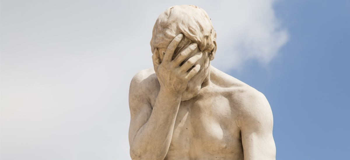 Facepalm of the day: Over half a million Asus computers have been infected