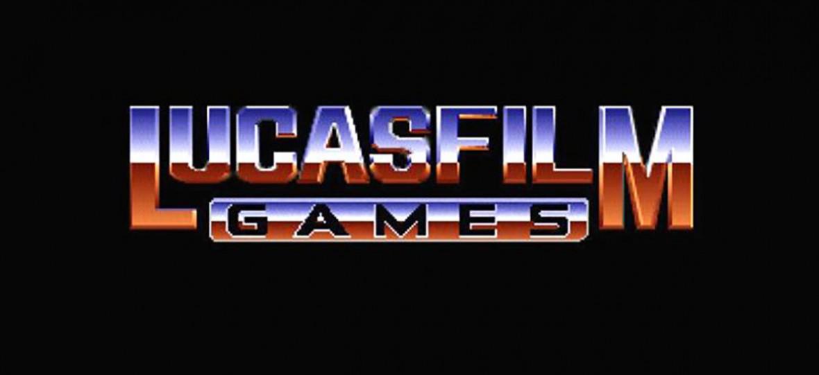 EA to za mało. Disney powołuje do życia Lucasfilm Games