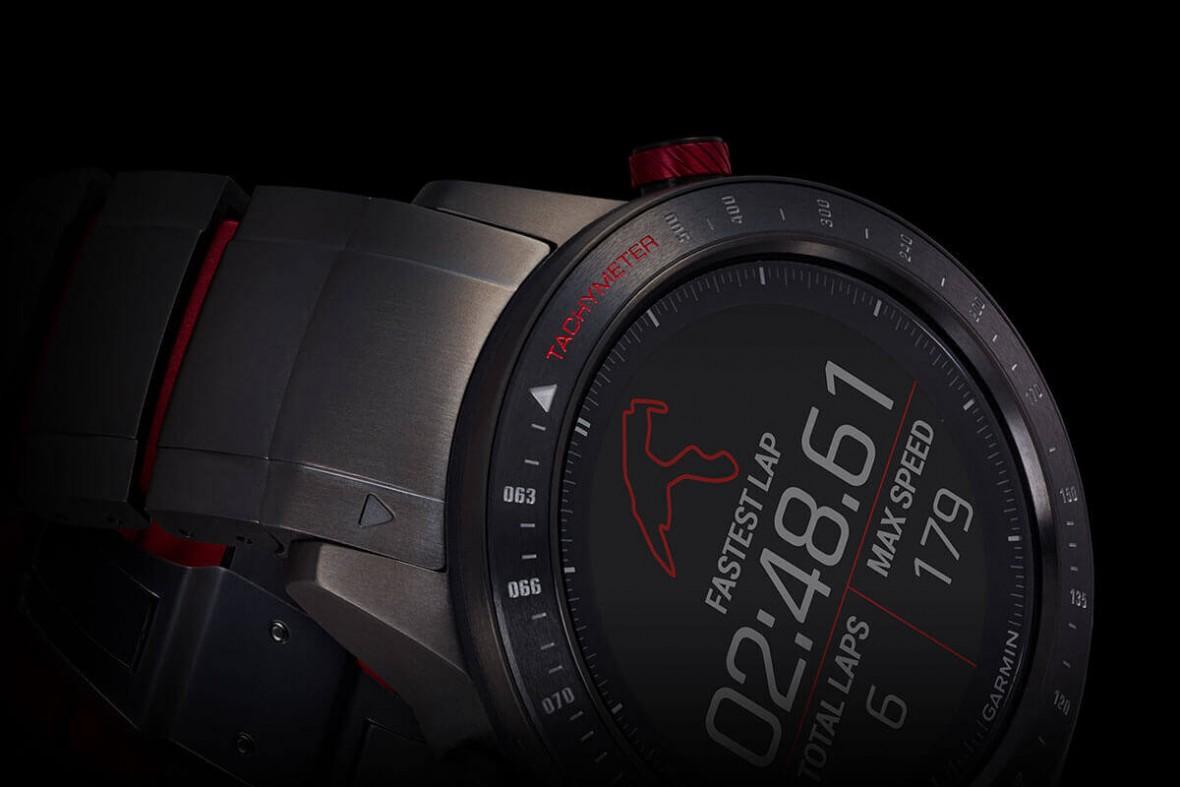 Garmin właśnie zaprezentował 5 nowych zegarków. Najtańszy kosztuje ponad 6 tys. zł