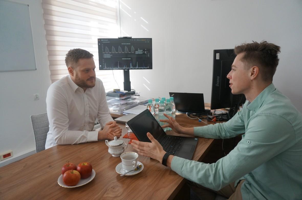 E-recepty w praktyce i e-skierowania na testach. Tak Polska buduje fundament pod przyszłość e-zdrowia