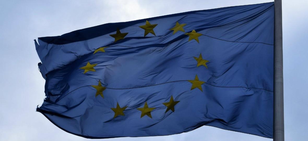 Nie będzie wcześniejszego głosowania nad ACTA2. Europosłanka ujawniła kulisy decyzji