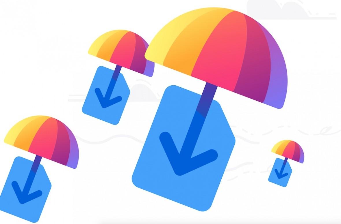 Nowy sposób na darmowe wysyłanie dużych plików. Mozilla oficjalnie uruchomiła Firefox Send