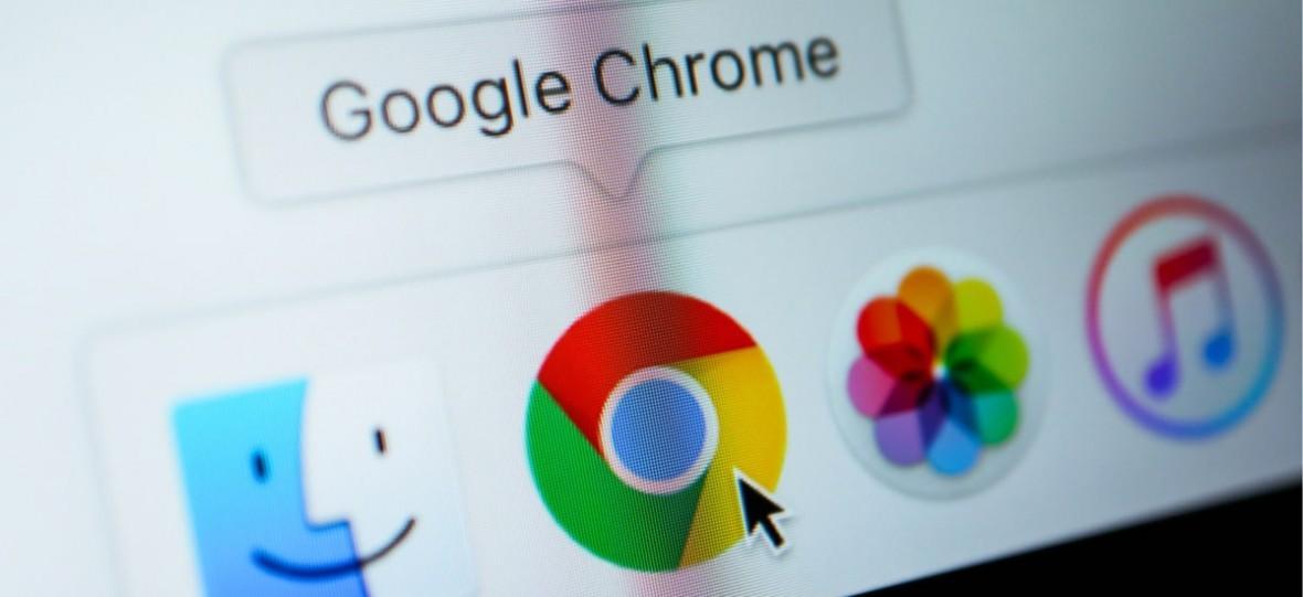 Jaką chcesz przeglądarkę i dlaczego Chrome? Google idzie na rękę Komisji Europejskiej