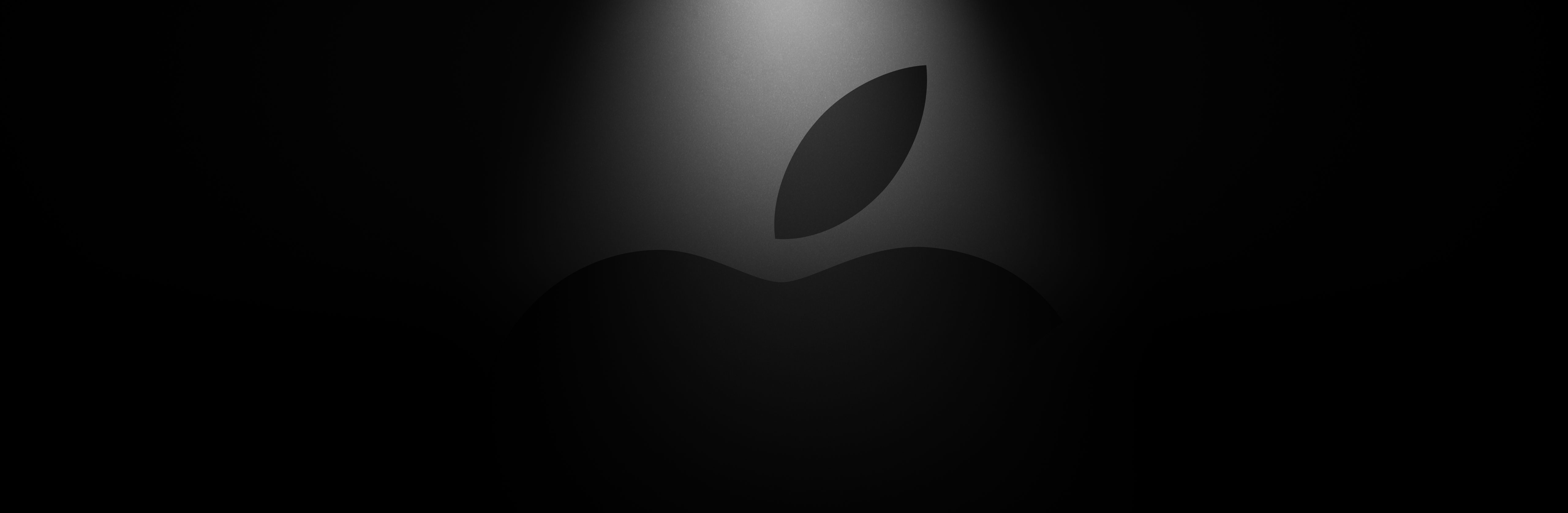 LIVE: Apple conference - the premiere of the new VOD service