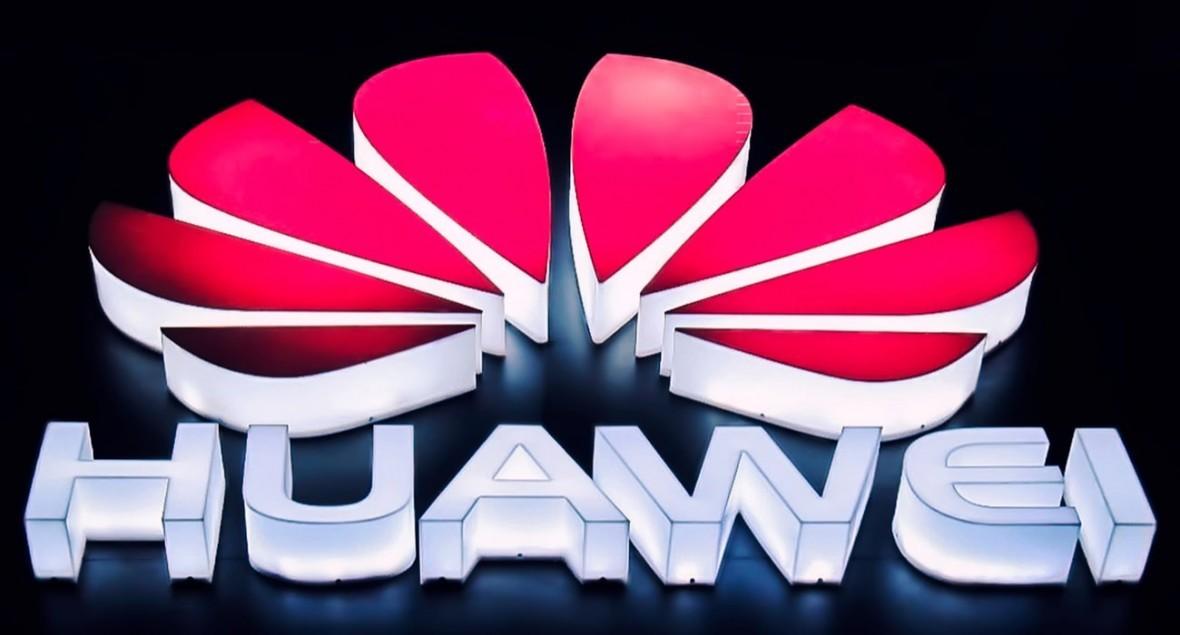 Huawei gra o być albo nie być w Polsce (i na świecie)