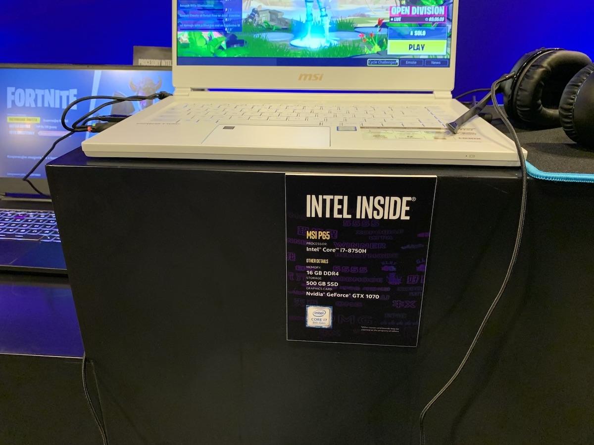 iem 2019 komputery 2