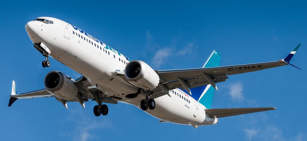 Boeing 737 MAX nie był dostatecznie przetestowany. Do katastrof mogło dojść z winy producenta