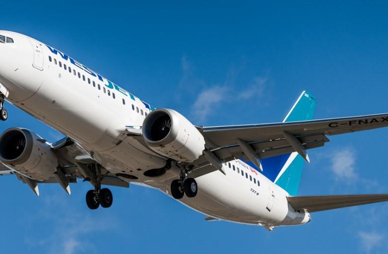 Wytypowano głównego podejrzanego katastrof Boeingów 737 MAX