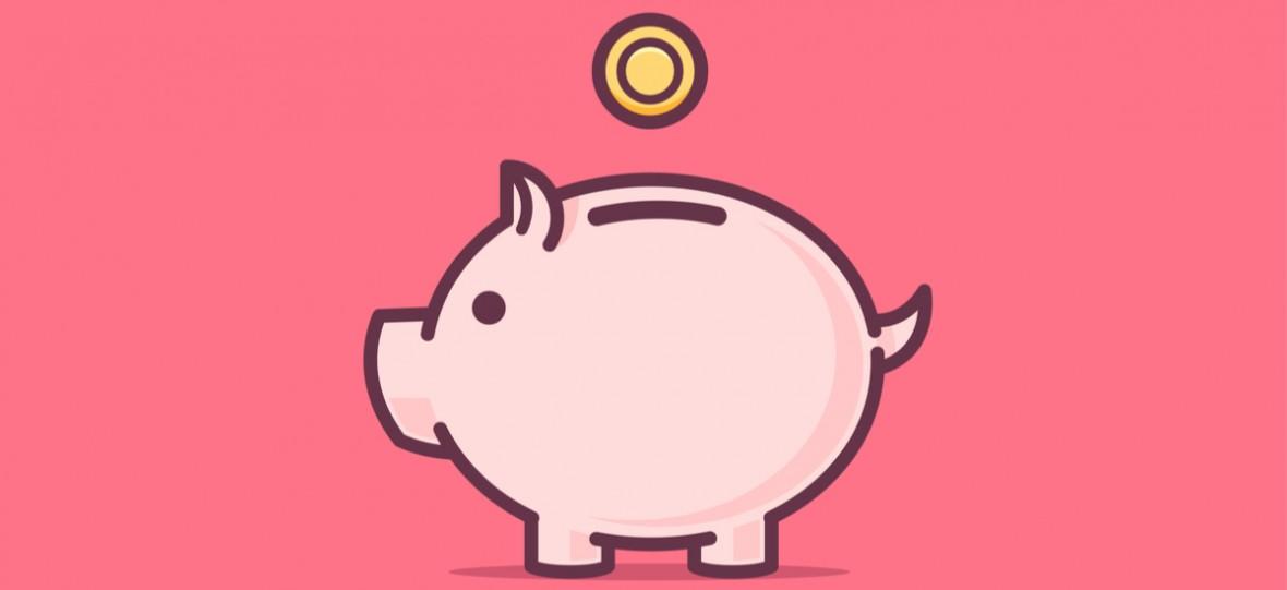 KNF rusza z porównywarką rachunków bankowych.  Wszystkie opłaty jak na dłoni