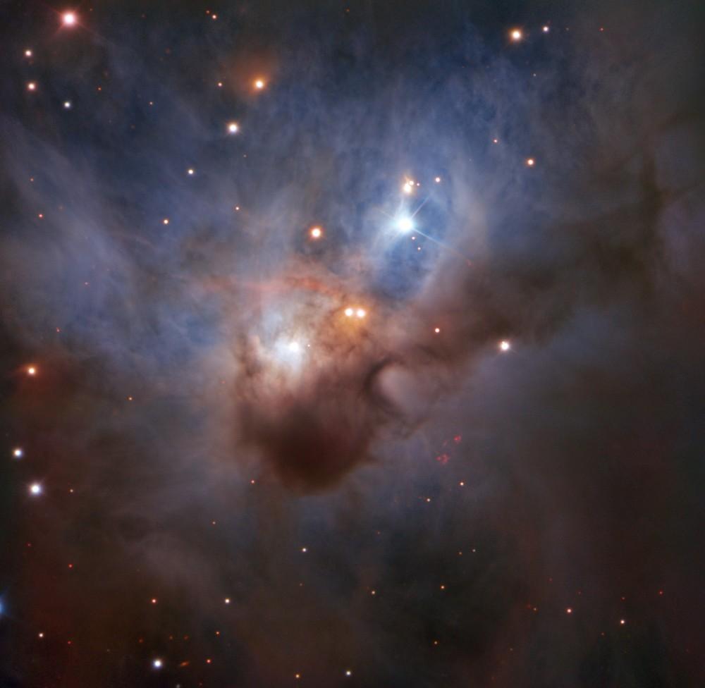 kosmiczny-nietoperz