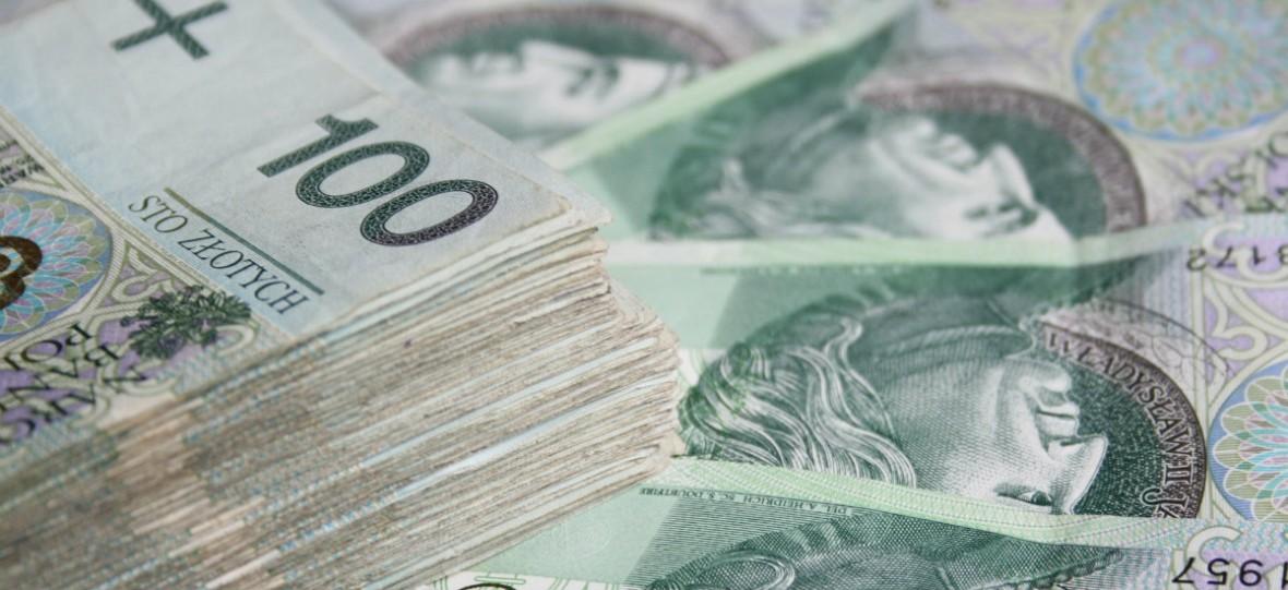 Banki będą musiały się tłumaczyć, dlaczego nie udzieliły kredytu