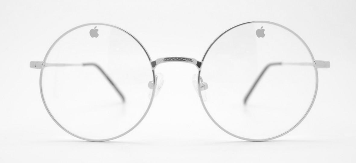Apple pracuje nad okularami do rozszerzonej rzeczywistości. Co o nich wiemy?