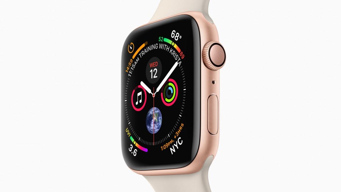 Polski Orange uruchomił eSIM dla Apple Watcha. Usługa już działa, ale… nieoficjalnie