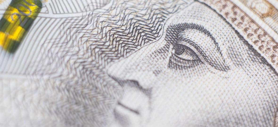 PZU da pracownikom tanie pożyczki. Pieniądze ściągnie od razu z wynagrodzenia