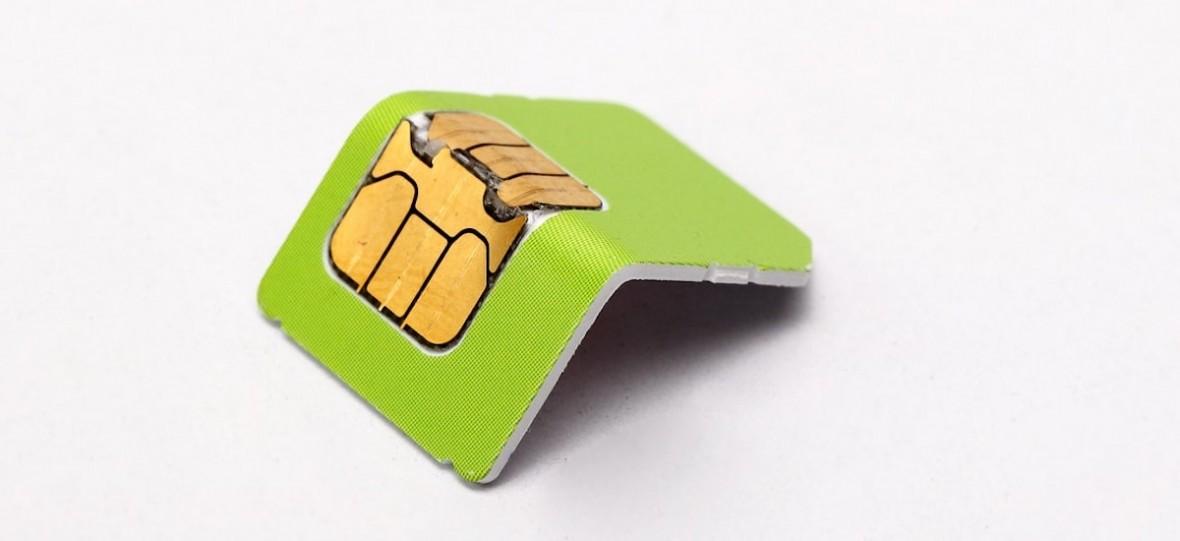 Plus dorzuca karty SIM do smartfonów sprzedawanych bez abonamentu na raty. Sprawdzamy, o co chodzi