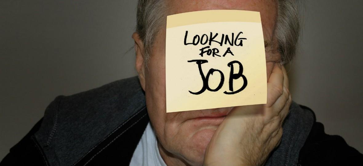 Sejm pracuje nad jawnymi płacami w ogłoszeniach o pracę. To fatalny pomysł