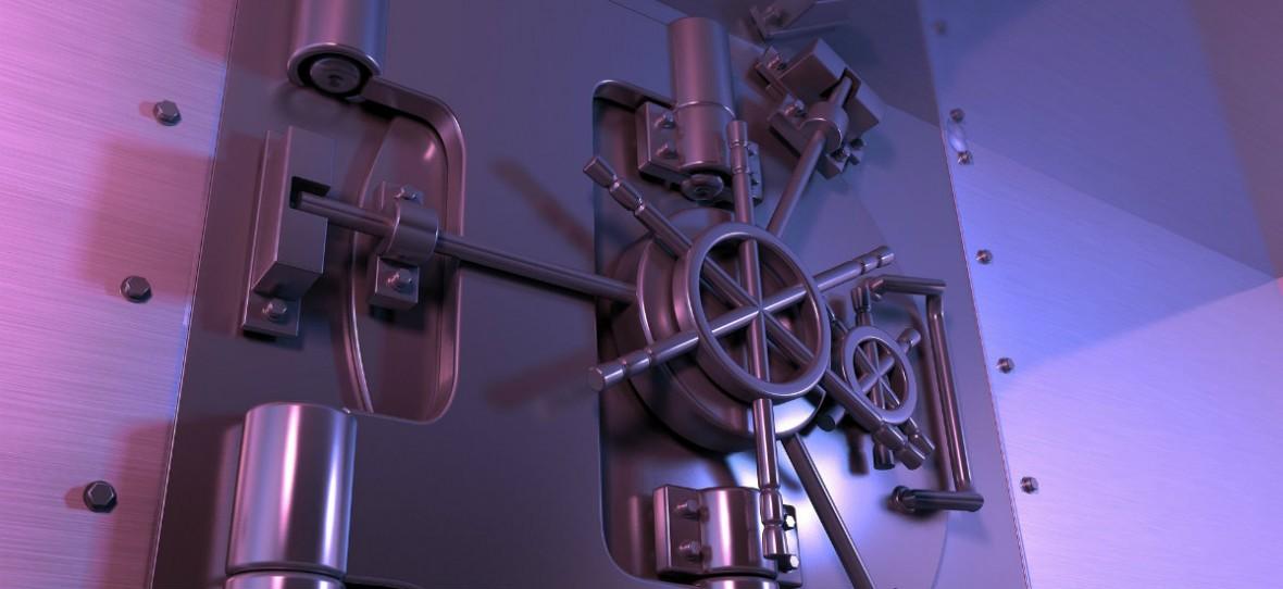 Automatyzacja zbiera obfite żniwo. W bankowości znikają etaty