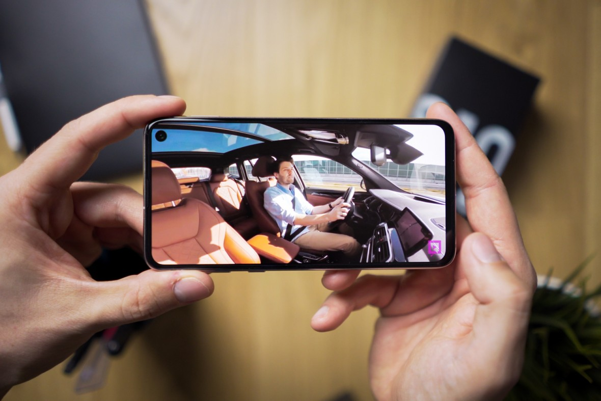 Samsung Galaxy S10e za 2044 zł i iPhone'y przecenione o ponad 20 proc. Trwa Amazon Prime Day
