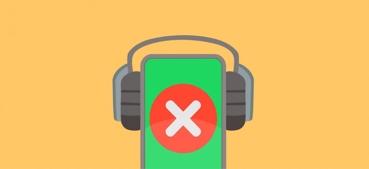 Spotify idzie na noże z Apple. Sprawa trafi do Komisji Europejskiej