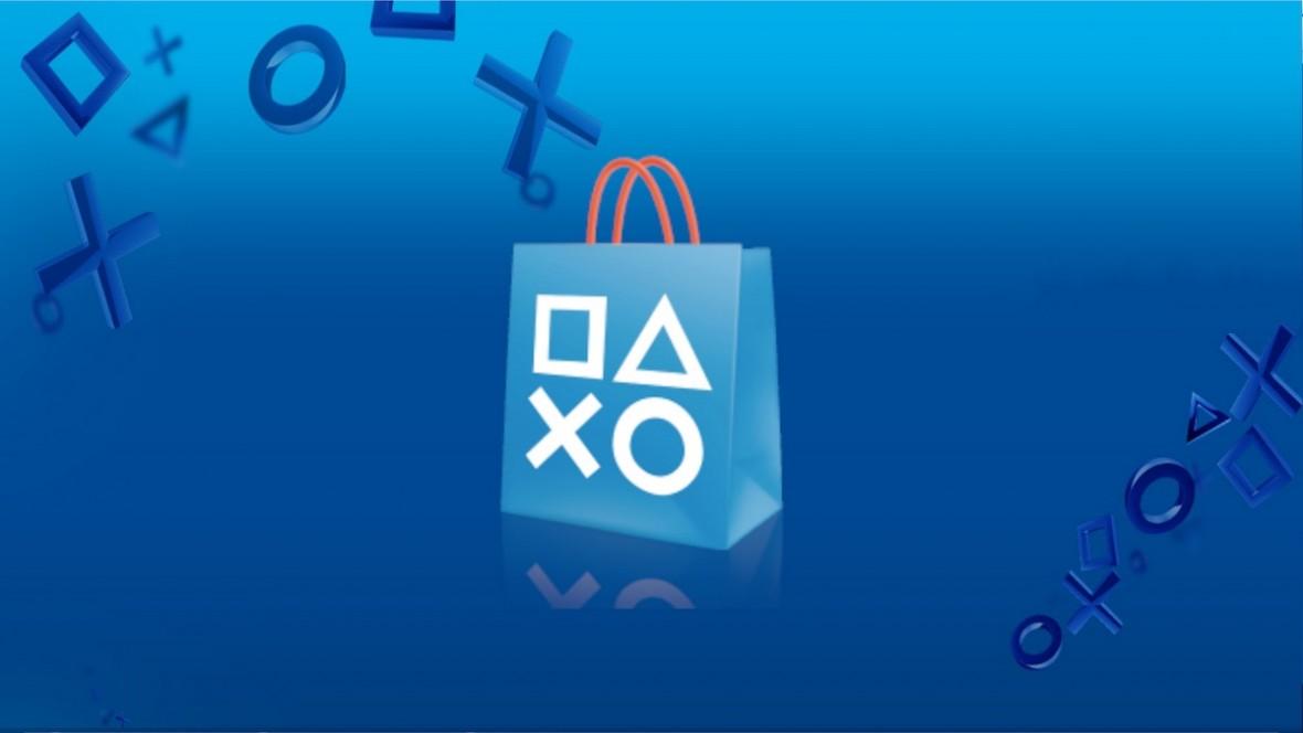 Sony zapowiada State of Play – takie Nintendo Direct dla fanów PlayStation
