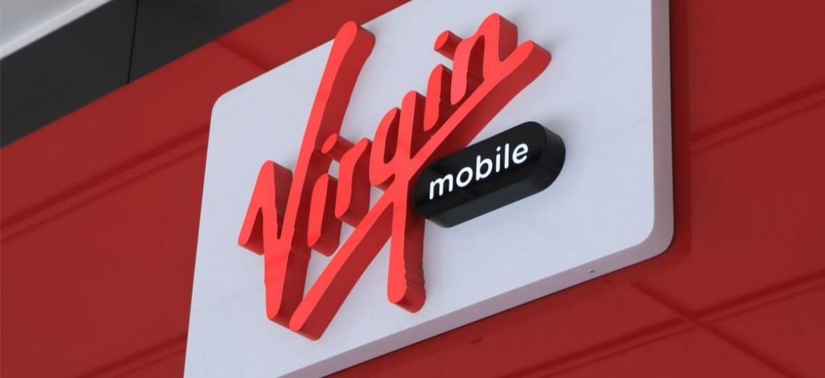 Nawet 120 GB miesięcznie – nowa oferta internetu mobilnego w Virgin Mobile
